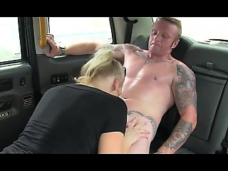 Escort Bad Mom Experience Tits Fuck By..